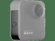 GOPRO Replacement door για Go Pro Max