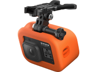 GOPRO Bike mount and Floaty for Hero 8
