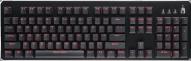 ENARXIS. Spartan Gear Minotaur Wired Mechanical Gaming Keyboard