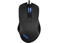 NOD Alpha Mike Foxrot Gaming Mouse
