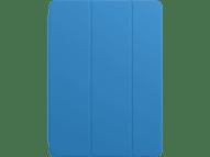 APPLE Smart Folio Blue για 11-inch iPad Pro 1st Generation και iPad Pro 2nd Generation