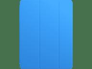 APPLE Smart Folio Blue για 12.9-inch iPad Pro 3rd Generation και iPad Pro 4th Generation