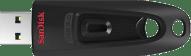 SAN DISK U46 256GB Flash Drive USB 3.0