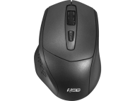 NOD Freedom Wireless Optical Mouse