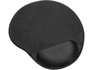 NOD MatGel Mousepad
