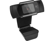 Cyclops Full-HD 1080p Web Camera