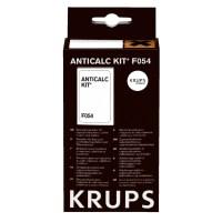 KRUPS F 05400 1B Spezial-Set Entkalker | eBay
