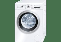BOSCH WAY 285 ECO Waschmaschinen gnstig bei SATURN bestellen