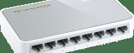 TP LINK TL-SF1008D