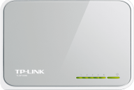 TP LINK TL-SF1005D