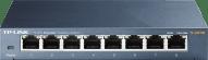 TP LINK TL-SG108