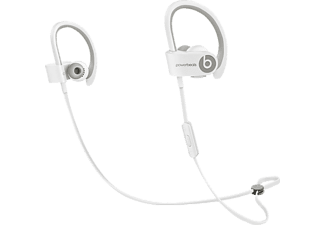 BEATS Draadloze oortjes by Dr. Dré Powerbeats2 (BTS900