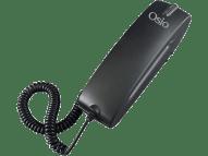 OSIO OSW-4600B Black