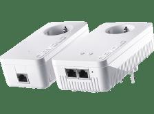 DEVOLO dLAN® 1200+ WiFi ac Starter Kit - (09396)