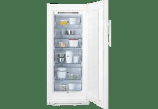 Kleiner Kühlschrank Mit Gefrierfach Saturn : Gefrierschrank saturn kaufen u2013 home sweet home