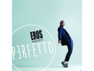 Eros Ramazzotti - Perfetto [CD]