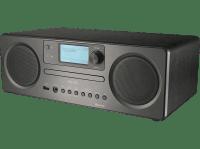Badezimmer Radio. Fr Badezimmer. . Radio Fr Badezimmer Cd ...