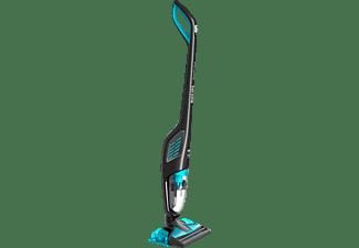 PHILIPS Stielsauger FC6401/01 PowerPro Aqua 2-in-1 Saugen