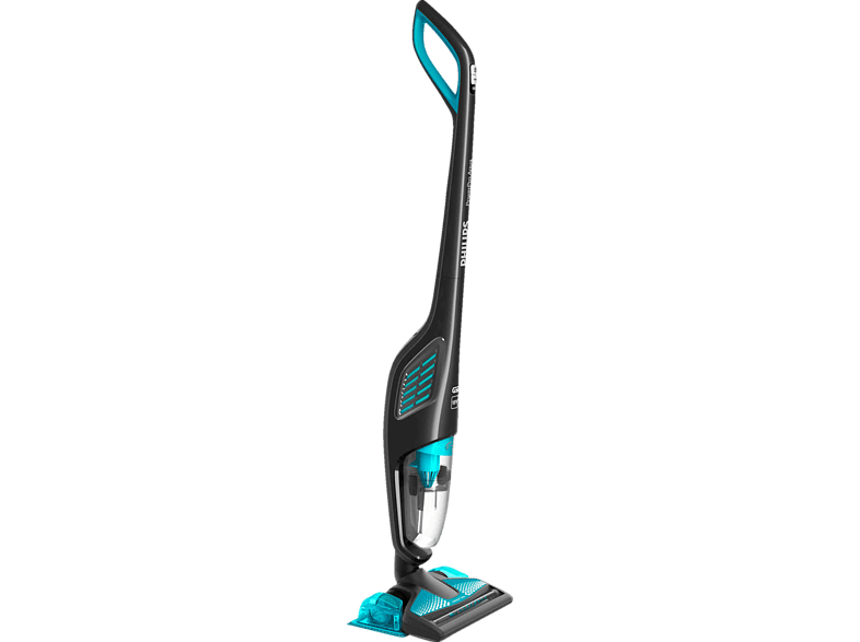 PHILIPS Akkusauger mit Stiel PHILIPS FC6401/01 PowerPro