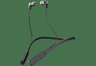 SKULLCANDY Bluetooth Kopfhörer Ink'd Wireless 2.0, Black