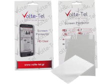 VOLTE-TEL Screen Protector Huawei P9 Lite 5.2 Clear - (5205308170027)