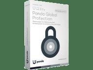 Global Protection (3 συσκευές, 1 έτος)