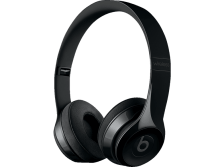BEATS Solo 3 Wireless Black Gloss - (MNEN2ZM/A)