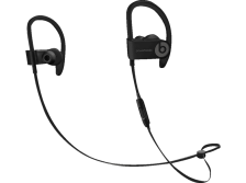 BEATS Powerbeats 3 Wireless Black - (ML8V2ZM/A)