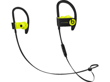 BEATS Powerbeats 3 Wireless Yellow- (MNN02ZM/A)