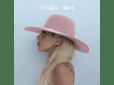Lady Gaga - Joanne [CD]