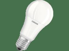OSRAM LED STAR CLASSIC A 100 14.5 W/827 E27 FR