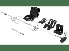 BROIL KING Σούβλα με ηλεκτρικό μοτέρ - (60522)