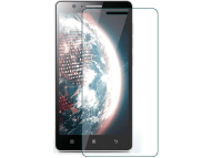 VOLTE-TEL Tempered Glass Lenovo A536 5.0 9H 0.26mm Full Cover - (5205308161308)