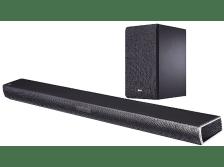 LG Εκθεσιακό Προϊόν SJ4