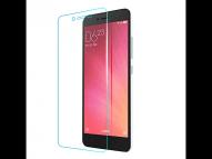 XIAOMI Jelly Glass Protector Redmi 4A - (JLG4S)