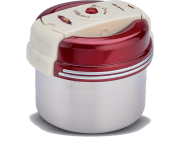 ARIETE Frozen Ice Cream Maker (Party Time) 630