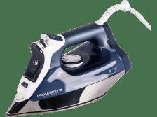 ROWENTA Pro Master DW 8112