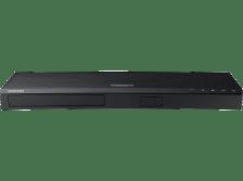 SAMSUNG UBD M 8500 /EN
