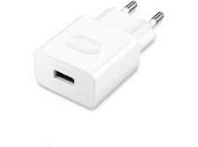 HUAWEI Power adapter ap32