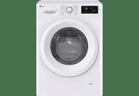 LG Waschmaschine F 14WM 8LN0 A+++ 1400 U/Min. - MediaMarkt