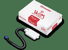 INVENTOR WiFi Module Plus I