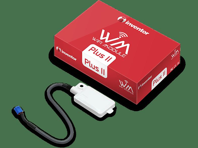 INVENTOR WiFi Module Plus II