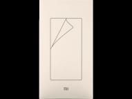 XIAOMI Redmi 4X Screen Protector