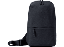 XIAOMI Mi City Sling Bag (Dark Grey)