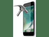 PURO Μεμβράνη προστασίας PURO TEMPERED GLASS - (SDGIPHONE755C)