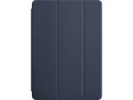 APPLE iPad 9.7 inch Smart Cover Midnight Blue