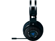 RAZER PS4 Thresher Ultimate