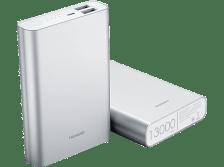 HUAWEI Power Bank AP007 13000mAh