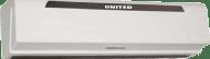 UNITED ARC 8915