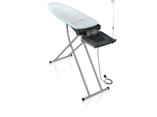 LEIFHEIT Ironing Air Active Board M